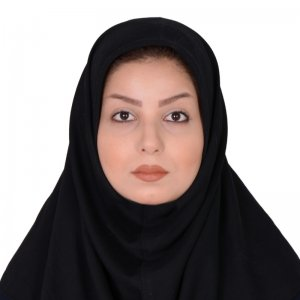 راحله منصوری