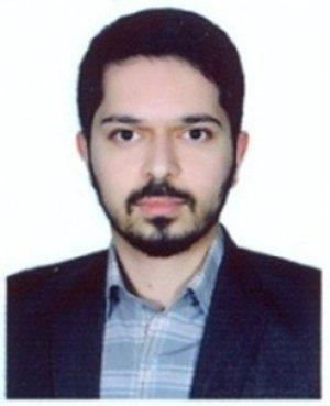 محمد حسن علیائی طرقبه