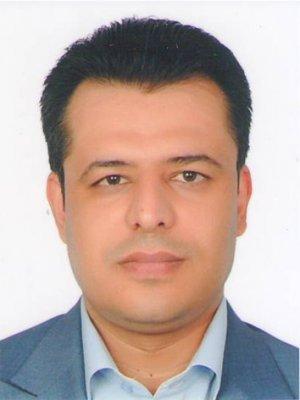 مسعود چابک سوار