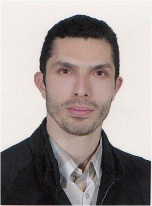 محمدباقر فرقانی اوزرودی