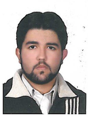 محمد رجبی سلطان آبادی