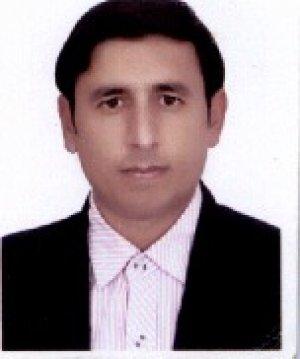 حسن آلبوکرمی