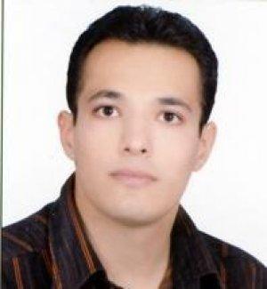 مجید قماشی