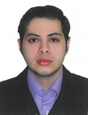 محمد عرفانیان مقدم