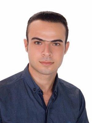 مسعود فضلی