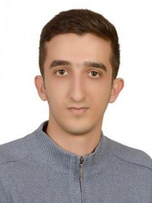 رضا صیامی کلیبر