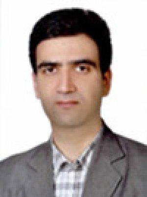 احسان غلامزاده