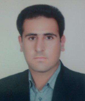 محمد افتخاری فر