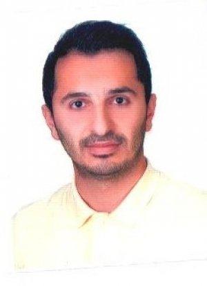 محمد حدادی