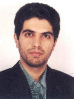 محمد باباحجیان