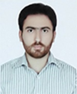 سجاد محمدزاده