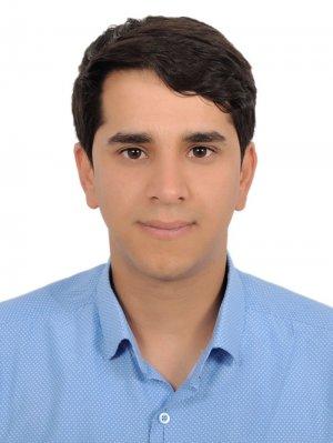 احمد جبیر کوهستانی