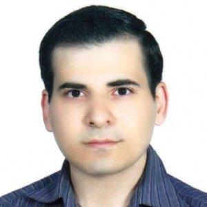 حامد میرزاده سلطان پور