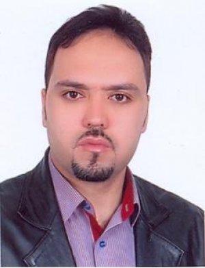 محمدرضا رشیدیان وزیری