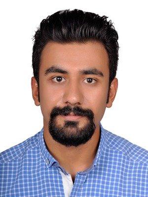 عباس عباس زاده