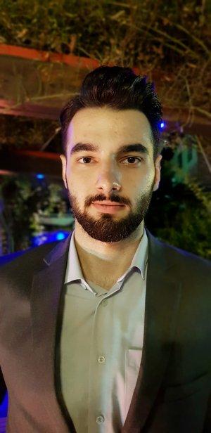 حسام الدین کردتبار فیروزجائی