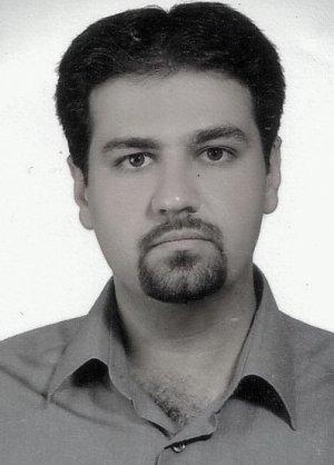 مهران رحیمیان