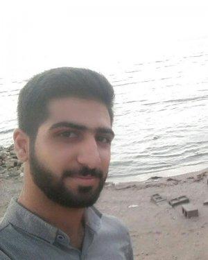 محمد حسین روانستان