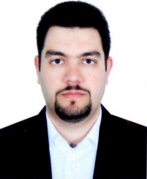 سید مصطفی نصرت آبادی