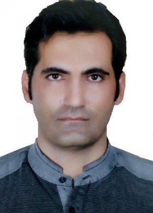 بهمن حسنوند