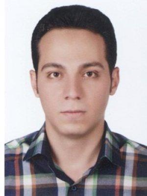 حمید رضا عباسی