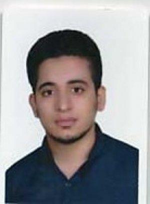 مصطفی مومن پور
