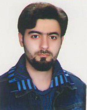سیدمحمدحسن موسوی