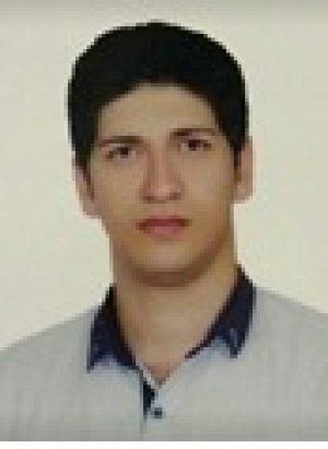 علی مقیمی