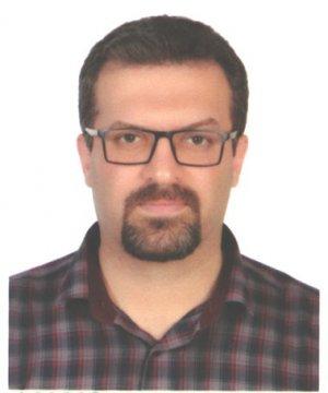 محمد شاه محمدی