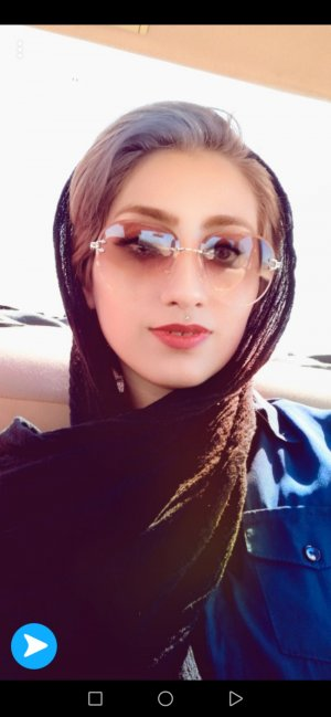 مرجان درانی پور