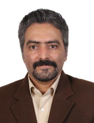 علی هژبری