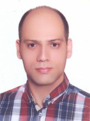 منصور نورمحمدخالص