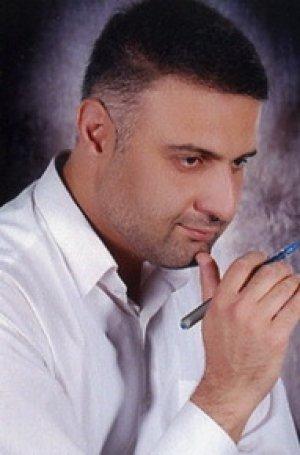 رضا خانی