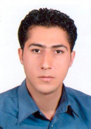 احمد ملاقاسمی