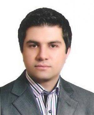 مهرداد حبیب مهر