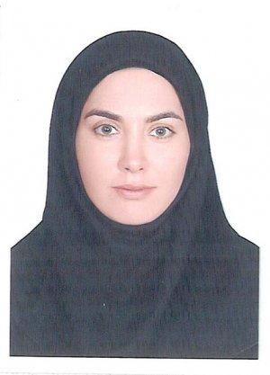 آیه عطاپور