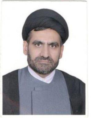 سیدمحمدرضا حسینی نیا