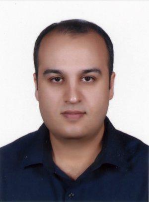 محمد حسین محسنی