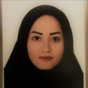 آیلین پاشازاده
