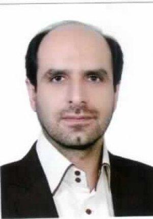 سید روح اله حسینی