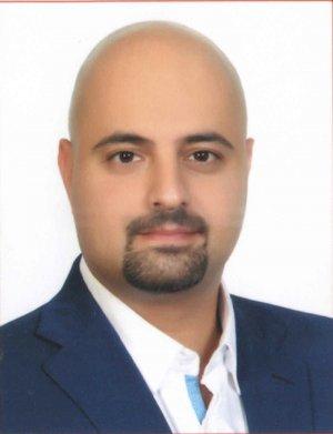 سعید آزاده