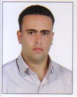 محمود کریمی فرد
