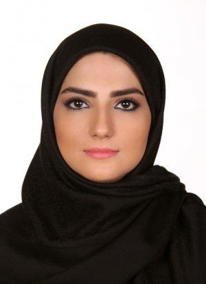 شیما اکبرزاده