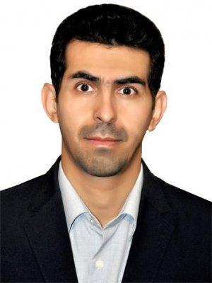 سید مجتبی نجفی مقدم