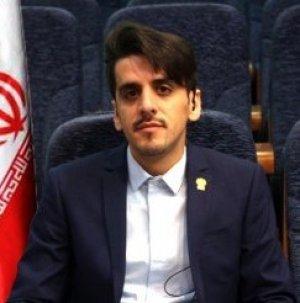 علی صادقی حبیب آباد