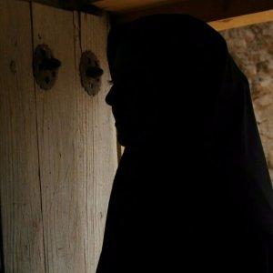 مریم ساجدی