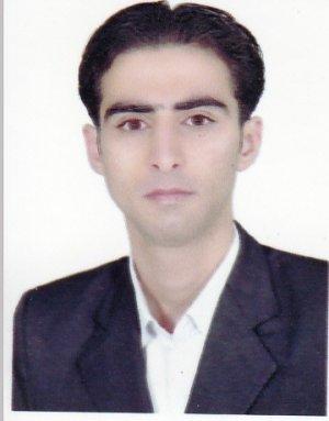 محمد جواد صفائی