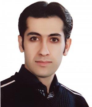 محمدرضا نوری مریان