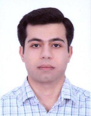 علی جباری ظهیرآبادی