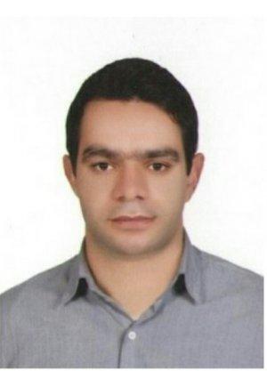 سید احمد طاهرزاده